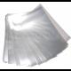 Пакеты прозрачные 200*250 мм
