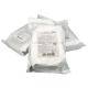 Топ продукт мастика сахарная ванильная белая, 600 гр
