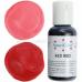 Гелевый краситель RED RED, Americolor, 21 гр