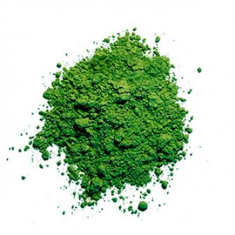 Жирорастворимый краситель Cake Colors, Зеленый, 10 г
