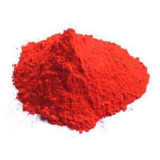 Водорастворимый краситель Cake Colors, Аллюра красный, 10 г