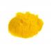 Водорастворимый краситель Cake Colors, Тартразин желтый, 10 г