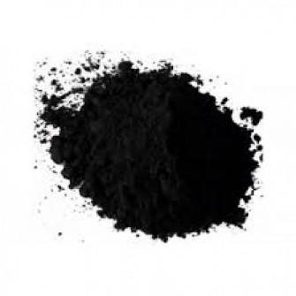 Жирорастворимый краситель Cake Colors, Черный угольный, 10 г