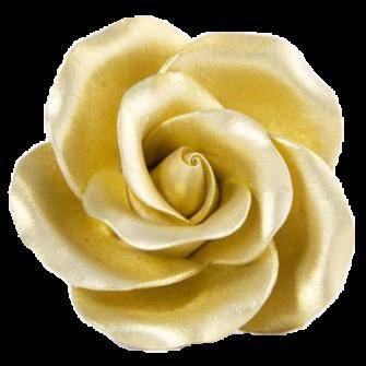 Гелевый краситель GOLD SHEEN, Americolor, 21 гр