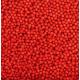 """Посыпка """"Шарики красные"""", 100 гр"""
