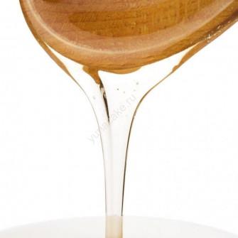 Инвертный сахарный сироп 81%, 500 гр