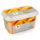 """Замороженное пюре """"Манго"""" Ravifruit, 1 кг"""