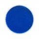 "Цветочная пыльца ""Ярко-синий"", 5 гр"