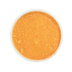 "Цветочная пыльца ""Мандарин"", 5 гр"