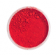 "Цветочная пыльца ""Персик"", 5 гр"