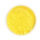 """Цветочная пыльца """"Светло-желтый"""", 5 гр"""