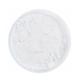"""Цветочная пыльца """"Белый"""", 5 гр"""