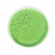 """Цветочная пыльца """"Зеленый"""", 5 гр"""