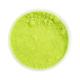 """Цветочная пыльца """"Зеленый виноград"""", 5 гр"""