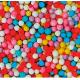 """Посыпка """"Шарики разноцветные"""" микс 1, 100 гр"""