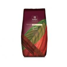 Какао-порошок Extra Brute Cacao Barry, 1 кг