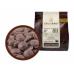 Шоколад Callebaut в таблетках, темный 54,5%, 400 гр