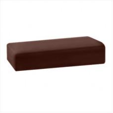 Сахарная мастика РэМ коричневая, 250 гр