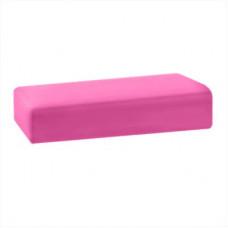 Сахарная мастика РэМ ярко-розовая, 250 гр