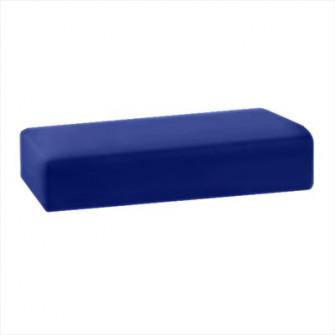 Сахарная мастика РэМ синяя, 250 гр