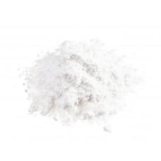 Тюлоза (КМЦ/СМС), 20 гр