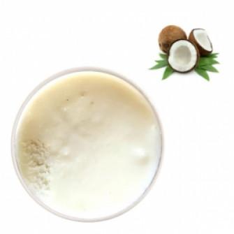 Натуральная кокосовая паста, 120 гр