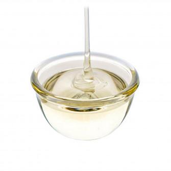 Глюкозный сироп 43%, 5 кг