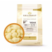 Шоколад Callebaut белый 33,1% VELVET, 2,5 кг