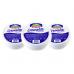 Творожный сыр Cremette Professional, набор 3 шт по 2 кг