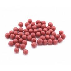 Хрустящие шарики с шоколадом Руби MONA LISA, 50 гр