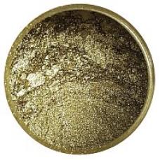 Кандурин MIXIE Классическое золото, 10 гр