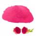 Краситель натуральный MIXIE Питахайя розовая, 25 гр