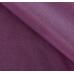 Бумага тишью фиолетовая, 50х66 см, 10 л