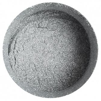 Кандурин MIXIE Настоящее серебро, 10 гр