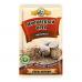 Мускатный орех, 10 гр