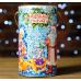 """Коробка-тубус """"Морозко"""", 22х12 см"""