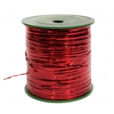 Проволока перевязочная Красная, 18 метров