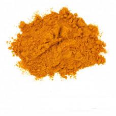 Краситель натуральный MIXIE Морковь оранжевая, 15 гр