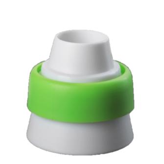 Адаптер для кондитерского мешка, d=3,7 см