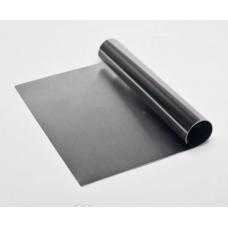 Шпатель металлический, 20х12 см