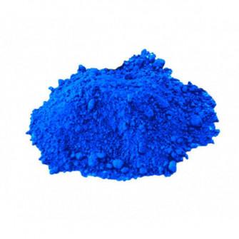 Краситель натуральный MIXIE Спирулина синяя, 15 гр