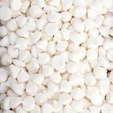 Мини-безе сахарные Белые, 250 гр