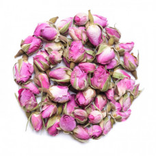 Сушеные бутоны Роз, 20 гр