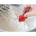Масло сливочное Экомилк 82,5%, 450 гр