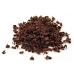 Завитки из темного шоколада, 100 гр