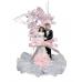 Фигурка для торта Жених и невеста, 10142