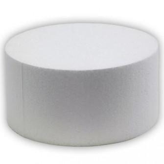 Форма муляжная для торта d30 h10 см