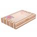 Коробка «Для тебя», 30х20х5 см