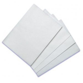 Сахарная бумага 25 листов