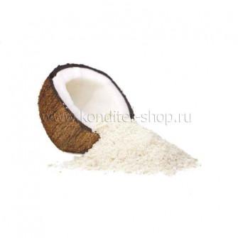 Кокосовая стружка, 100 гр
